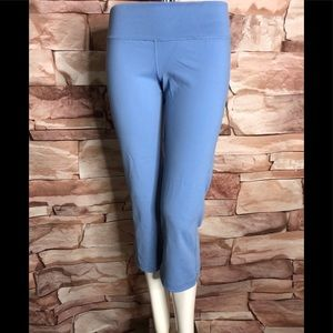 Patagonia leggings cropped size S